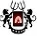 Теплоника лого