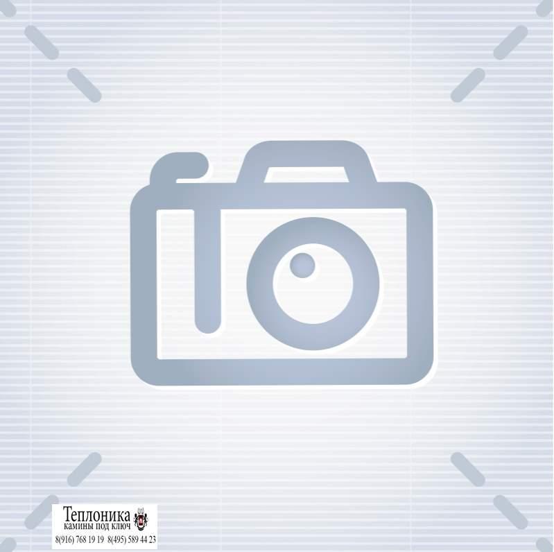 1008-luxlite-zazhigalka-2_800zcx0_a22